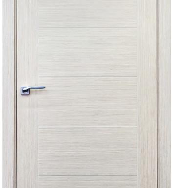 VARIO 600 IDA Белый дуб