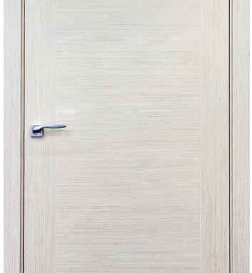 VARIO 600 ID Белый дуб