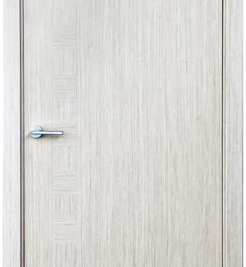 VARIO 600 IDB Белый дуб