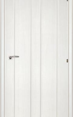 SALUTO 220V Белый палисандр