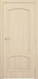 SALUTO 620R3 Бежевый палисандр