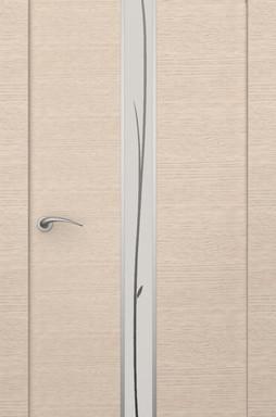 Дверь Айвенго