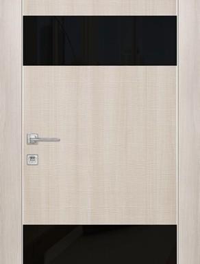 Дверь AL4 Греческие волны