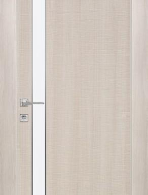 Дверь AL5 Тара