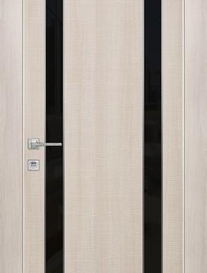 Дверь AL6 Греческие волны
