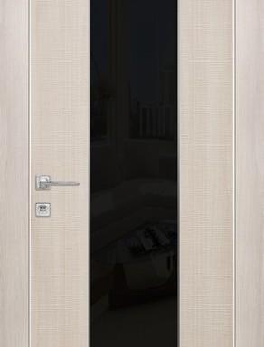 Дверь AL7 Греческие волны