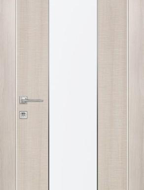 Дверь AL7 Тара