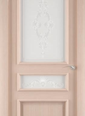Дверь Алессандро 2
