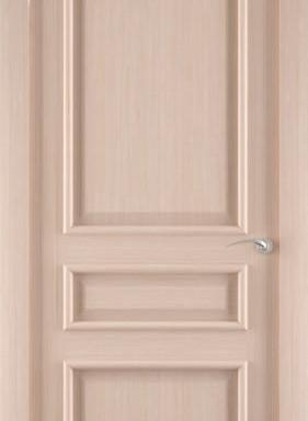 Дверь Алессандро