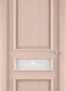 Дверь Алессандро 3
