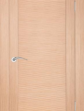 Дверь D1 Бриз