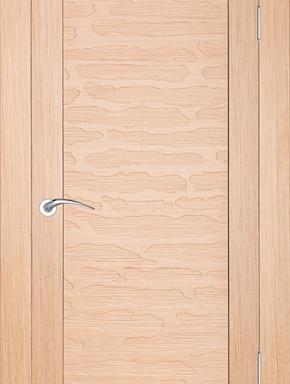 Дверь D1 Муссон