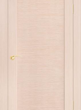 Дверь D1 Тара