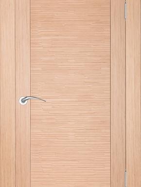 Дверь D1 Техно