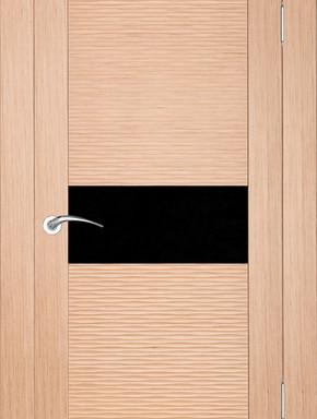 Дверь D2 Бриз