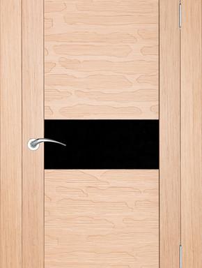 Дверь D2 Муссон