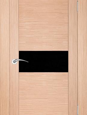 Дверь D2 Техно