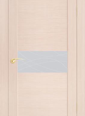 Дверь D2 ЗР Джута