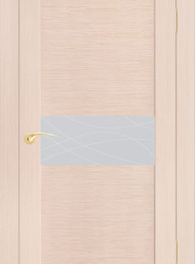 Дверь D2 ЗР Тара