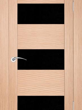 Дверь D3 Бриз