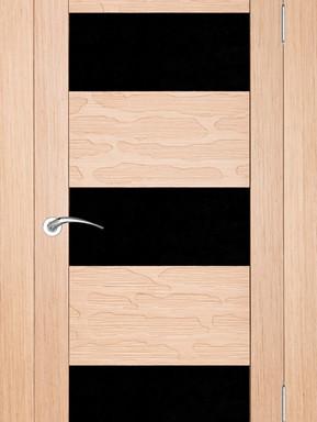 Дверь D3 Муссон
