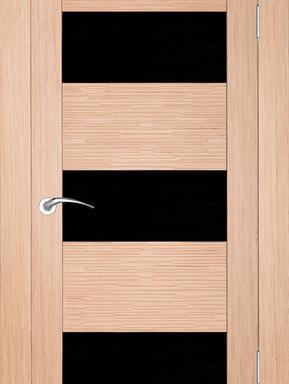 Дверь D3 Техно