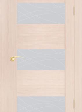 Дверь D3 ЗР Джута
