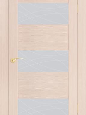 Дверь D3 ЗР Греческие волны