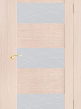 Дверь D3 ЗР Тара