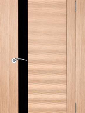 Дверь D4 Бриз