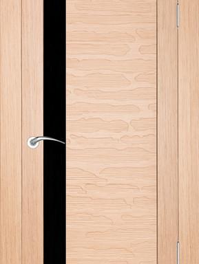 Дверь D4 Муссон
