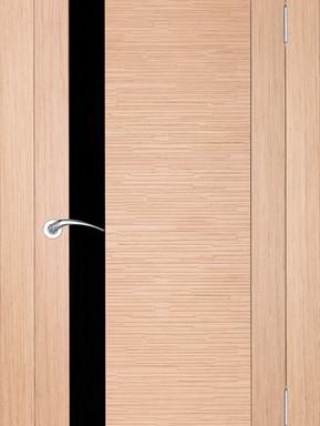 Дверь D4 Техно