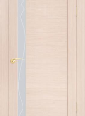 Дверь D4 ЗР Джута