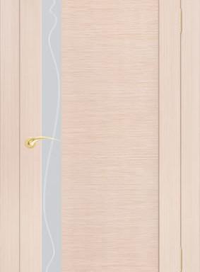 Дверь D4 ЗР Тара