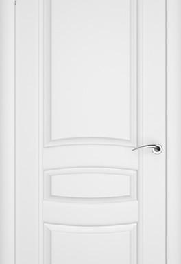 Дверь Этюд