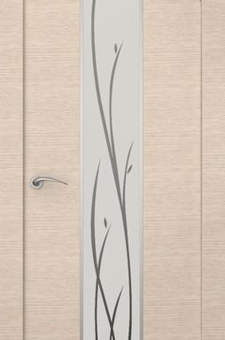 Дверь Гранд