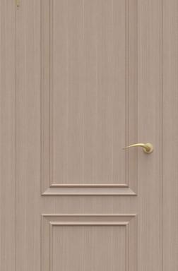 Дверь Лос-Анджелос