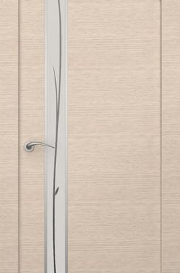 Дверь Маэстро