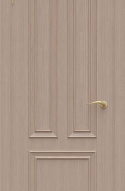 Дверь Мемфис