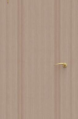 Дверь Нью-Йорк