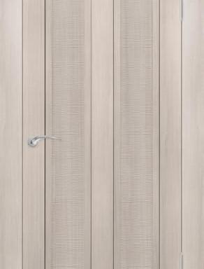Дверь ПГ N2 Греческие Волны