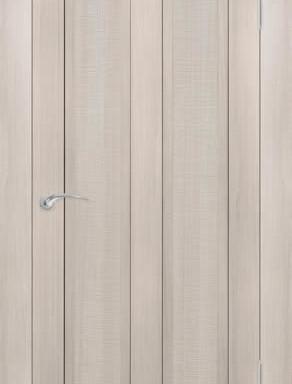 Дверь ПГ N2 Тара