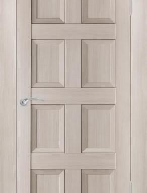 Дверь ПГ N3 Джута
