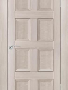 Дверь ПГ N3 Греческие Волны