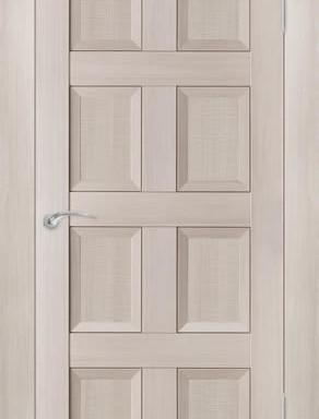 Дверь ПГ N3 Тара