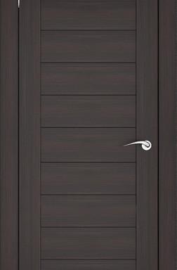 Дверь ПГ S1