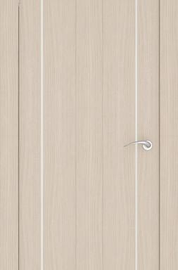Дверь ПГ S3