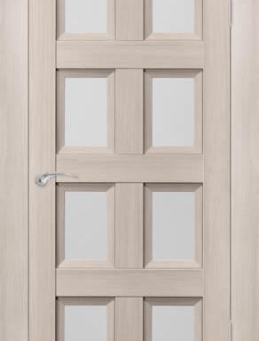 Дверь ПО N3