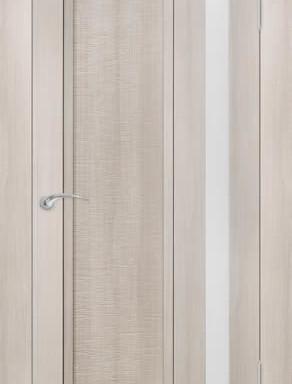 Дверь ПО N4 Тара