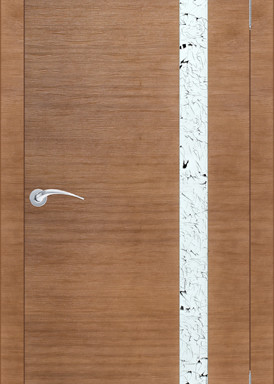 Дверь ПО Прато Тара